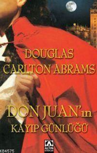 Don Juan'ın Kayıp Günlüğü