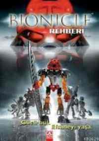 Bionicle Rehberi