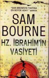 Hz. İbrahim'in Vasiyeti