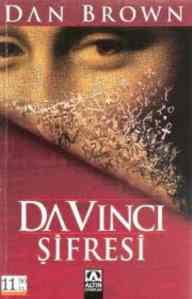 Da Vinci Şifresi ( ...