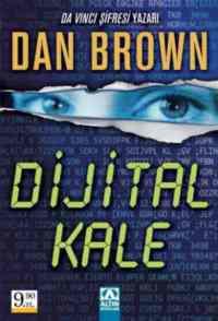 Dijital Kale (cep) ...