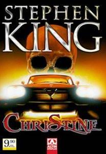 Christine (cep)