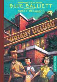 Wright Üçlüsü