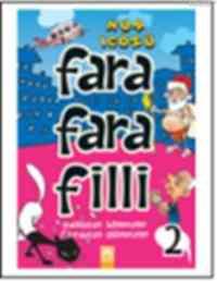 Farafarafilli 2