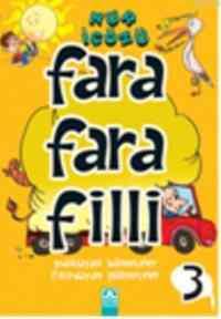 Farafarafilli 3