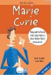 Benin Adım Marie Curie