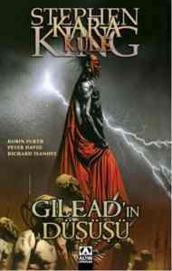 Kara Kule-Gilead'ın Düşüşü