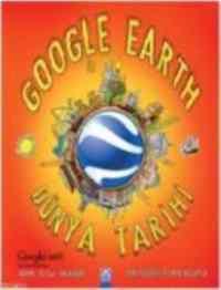 Google Earth İle Dünya Tarihi