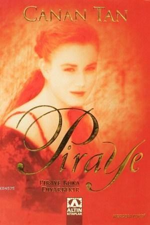 Piraye (Kürtçe) : Buka Diyarbekir