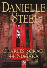 Charles Sokağı: 44 Numara