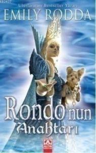 Rondonun Anahtarı