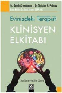 Klinisyen Elkitabi