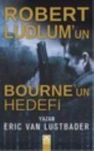 Bourne'un Hedefi