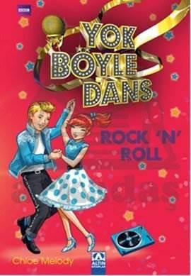 Yok Böyle Dans - Rock 'n' Roll