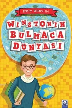 Winston'in Bulmaca Dünyası