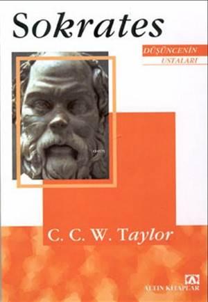 Sokrates Düşüncenin  Ustaları
