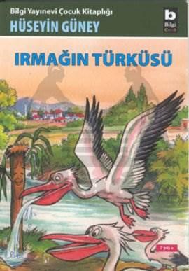 Irmağın Türküsü