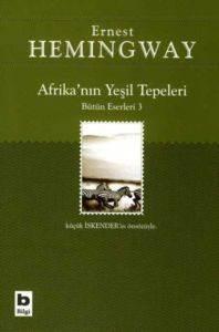 Afrika'nın Yeşil Tepeleri