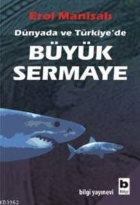 Büyük Sermaye