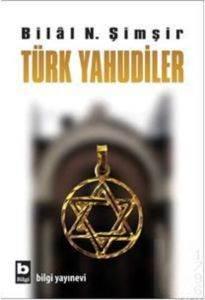 Türk Yahudileri