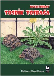 Tosbik Tosbağa