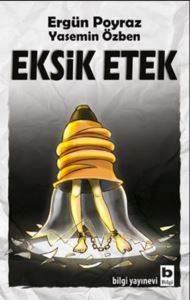 Eksik Etek