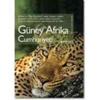 Nature Doğa Cennetleri - Güney Afrika Cumhuriyeti