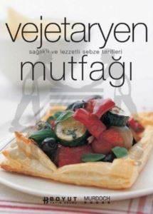Vejeteryan <br/>Mutfağı