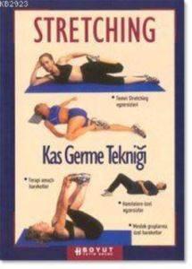 Stretching Kas Ger ...