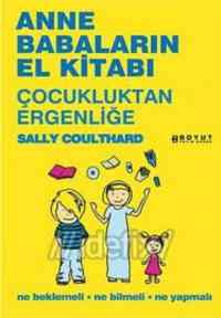 Anne Babaların El Kitabı