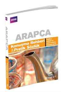 Arapça Konuşma Rehberi Pratik sözlük