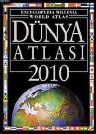 Dünya Atlası 2010