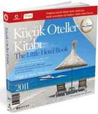 Küçük Oteller Kitabı 2011