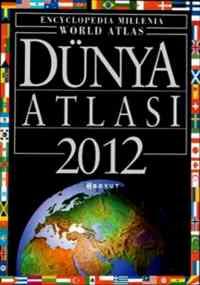 Dünya Atlası 2012