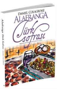 Alafranga Türk Sofraları