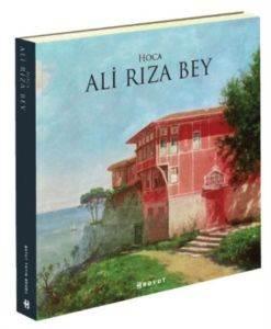Hoca Ali Rıza Bey