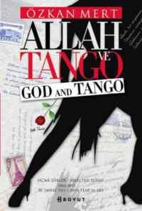 Allah Ve Tango