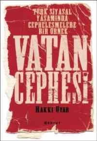 Vatan Cephesi
