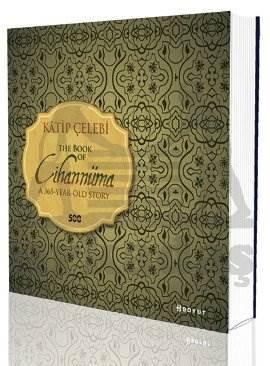 The Book Of Cihannüma