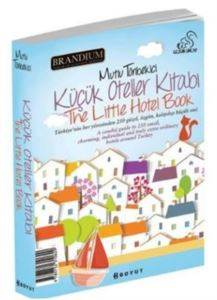 Küçük Oteller Kitabı 2013