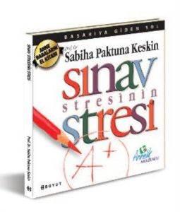 Sınav Stresinin St ...