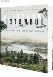 Pitoresk İstanbul