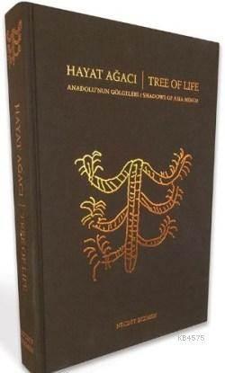 Hayat Ağacı/Tree Of Life