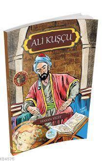 Ali Kuşçu - Hasan Yiğit