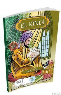 El Kindi - Hasan Yiğit