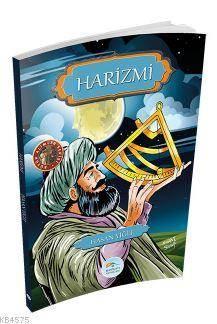 Harizmi - Hasan Yiğit