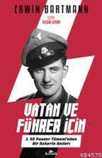Vatan Ve Führer İç ...