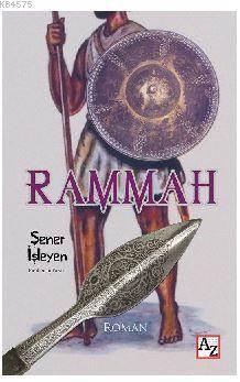 Rammah