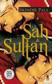 Şah Ve Sultan; (Mi ...