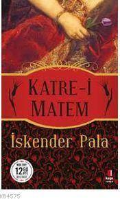 Katre-İ Matem (Mid ...